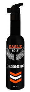 Gromming 2016 300ml Eagle