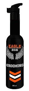 Grooming 2016 300ml Eagle