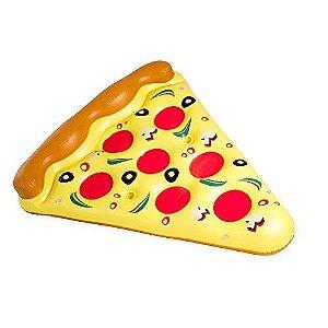 Boia Pedaço de Pizza
