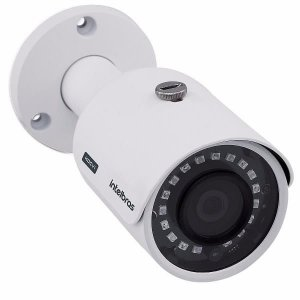 Camera Bullet Multi Hd Intelbras Vhd 3230 B 2mp Full Hd 30mt G4