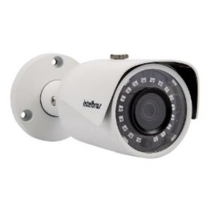CÂMERA BULLET IP 2MP VIP 3230 B 2.8MM 30MT FULL HD POE