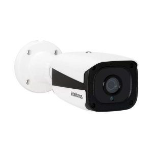 Câmera Ip 1 Mp Vip 1130 Vf 2,8 A 12mm Bullet Intelbras
