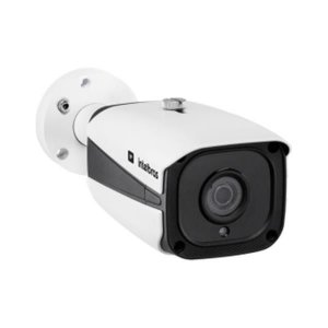 Câmera Bullet Ip Vip 1220 B G3 3.6mm Full Hd 20mt Intelbras