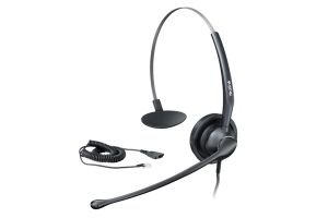 Headset YHS33 - RJ9