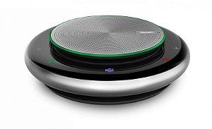 Audioconferência Portátil CP900