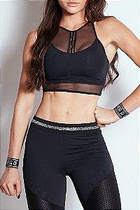 Top Colcci Fitness - G