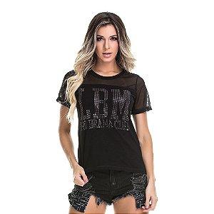 T- Shirt  Labellamafia - P