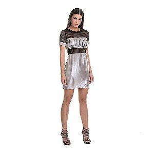 Vestido Labellamafia -  M