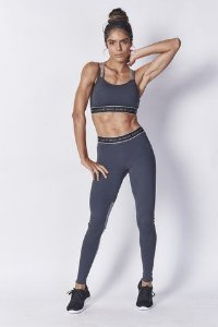 Top Colcci Fitness - M