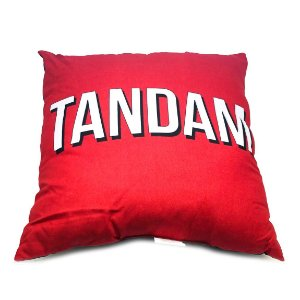 Almofada Tandam