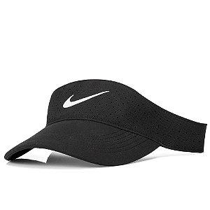 Viseira Nike Aerobill Av6960-010