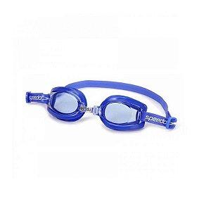 Óculos de Natação Speedo Classic 2.0 - Adulto