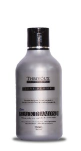 Gloss Black Diamond 300ml
