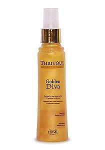 Golden Diva 120ml