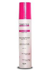 Shampoo Hidratante Home Care 300ml