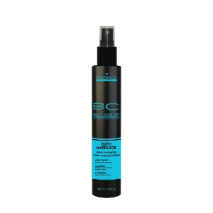 Bc Blonde 120ml