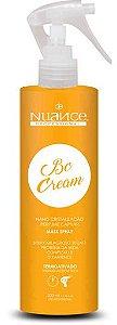 Bc Cream Perfume Capilar 120ml
