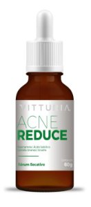 Serum Secativo Acne Reduce