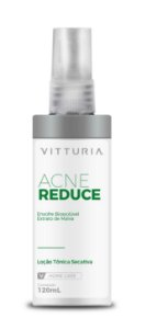 Loção Secativa Acne Reduce 120 ml