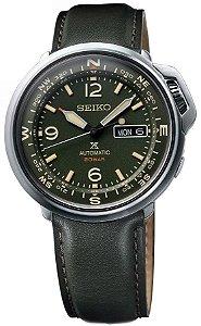 Relógio Seiko Prospex Field Green SRPD33K1