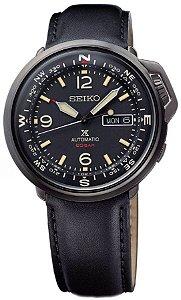 Relógio Seiko Prospex Field  SRPD35K1