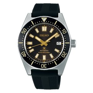 Relogio Seiko Prospex Automático Spb147j1 / SBDC105 MADE IN JAPAN reinterpretação do 62MAS