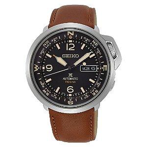 Relógio Seiko Prospex Land SRPD31K1