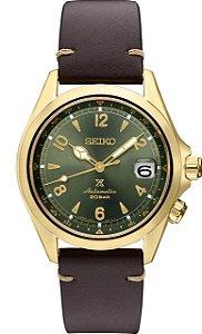 Relógio Seiko Alpinist Prospex Automático spb210j1 / SBDC136 Made in Japan