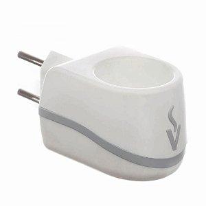 Difusor Elétrico Standard Via Aroma