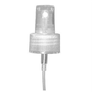 Válvula Spray R24