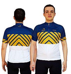 Camisa Ciclismo Sódbike SD21-05