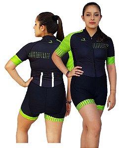 Macaquinho Ciclismo Sódbike SD21 - M02