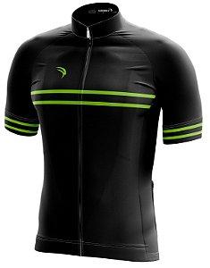 Camisa Ciclismo Sódbike 029 - Ziper Full - Promoção