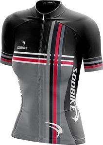 Camisa Ciclismo 012 feminina