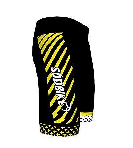 Bermuda Ciclismo 008 Amarela