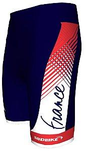 Bermuda Ciclismo França 2017