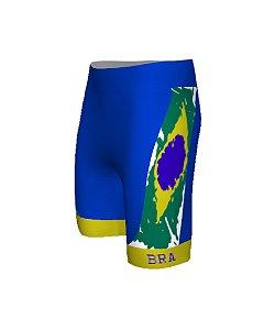 Bermuda Ciclismo Brasil Royal