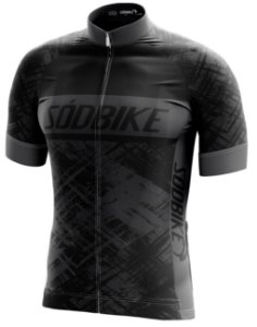 Camisa Ciclismo 010