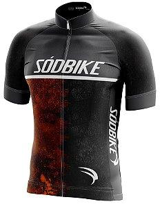 Camisa Ciclismo 011