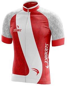 Camisa Ciclismo 016