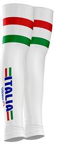 Manguito Sódbike Itália Branco