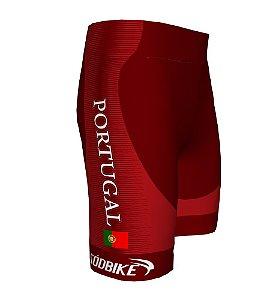 Bermuda Ciclismo Portugal Copa