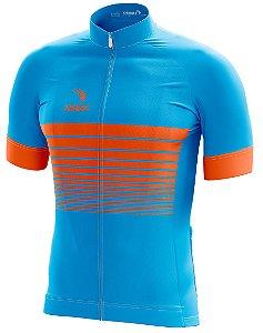 Camisa Elite Pró Clean - Azul