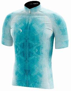 Camisa Ciclismo 023