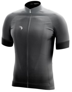 Camisa Ciclismo 027