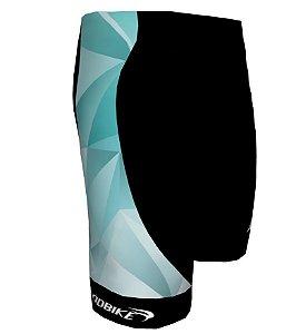 Bermuda Ciclismo 028