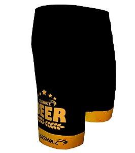 Bermuda Ciclismo Beer-3