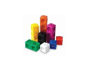 Mini Cubos