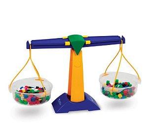 Balança Infantil