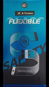 Pelicula Flexivel Iphone 7/8 Plus